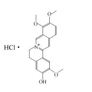 6681-15-8分子结构图
